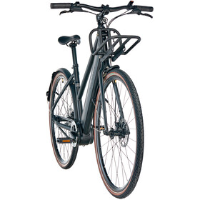 ortler ec700 e city bike ladies black at. Black Bedroom Furniture Sets. Home Design Ideas
